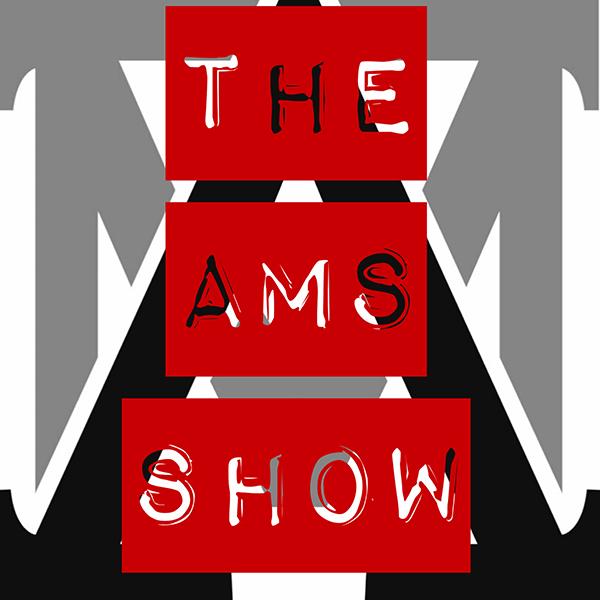 AMS-show