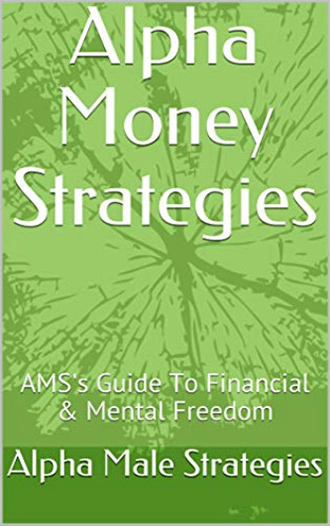 book-ams-guide-to-financial-freedom-img