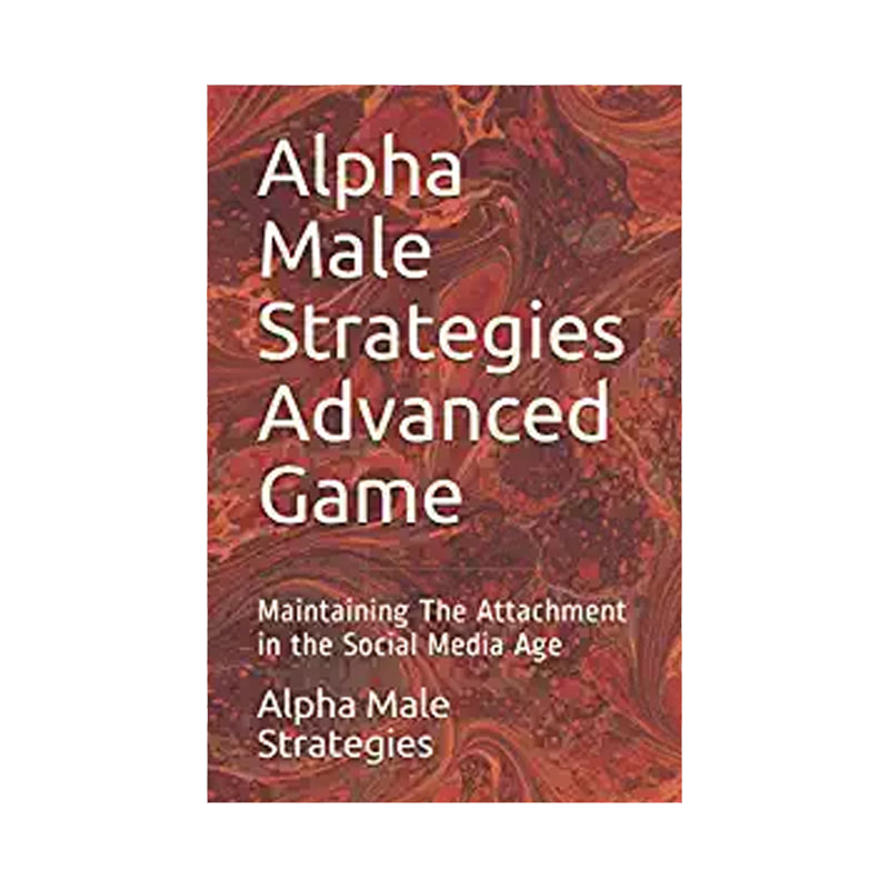 paperback-ams-advanced-game-cover